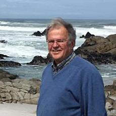 Jon Rohde